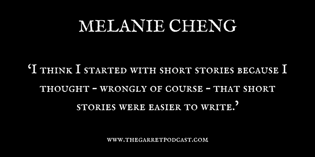 Melanie Cheng_The Garret_Quote 1