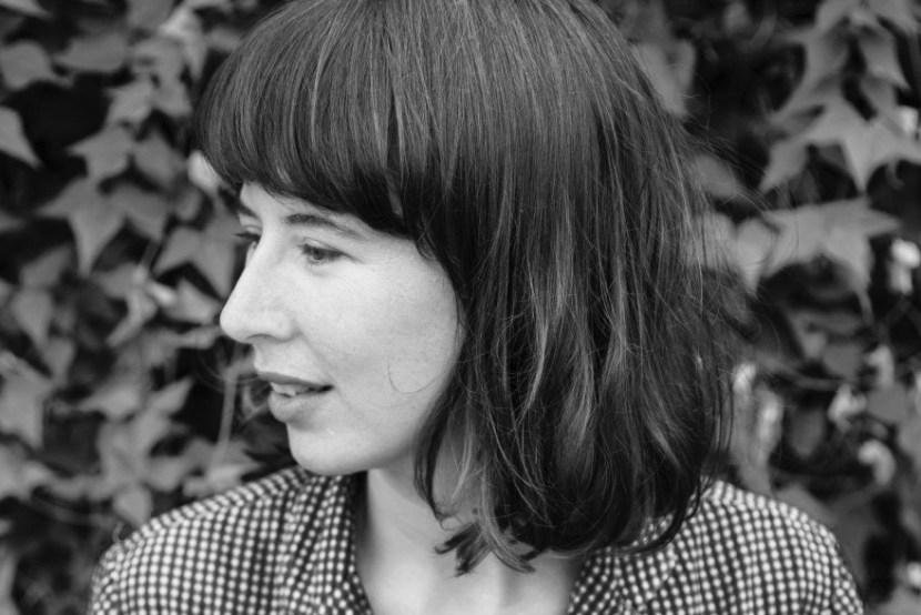 Elizabeth Bryer_The Garret