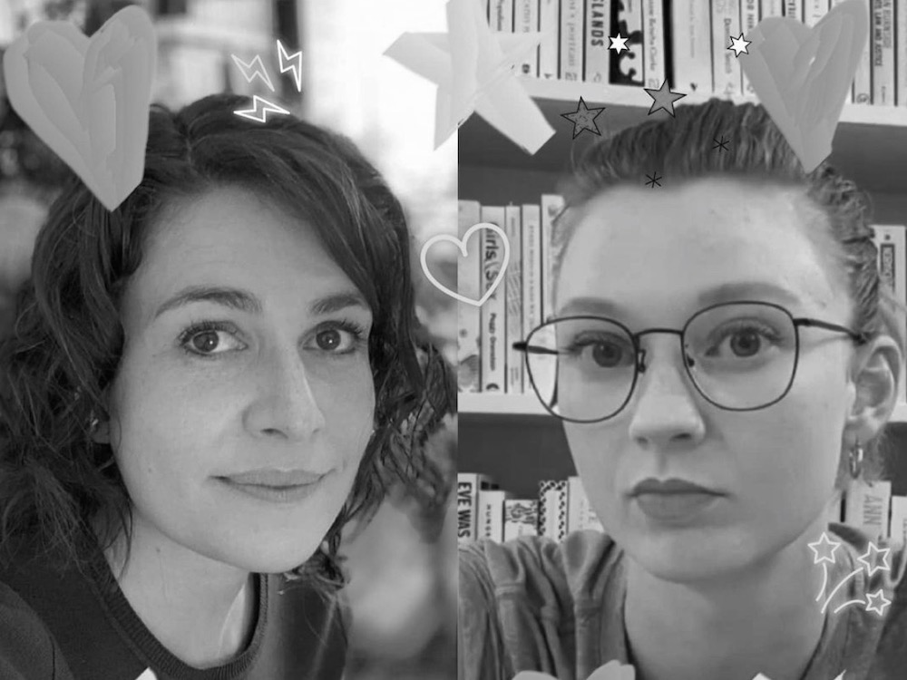 Your Summer reading guide from Bri Lee and Astrid Edwards
