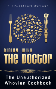 dining-with-the-doctor-original