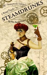 steamdrunks