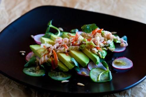 avocado-with-pikliz-5405