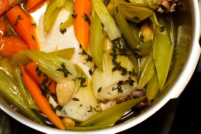 Oliver's Chicken Stew - 23 - 7