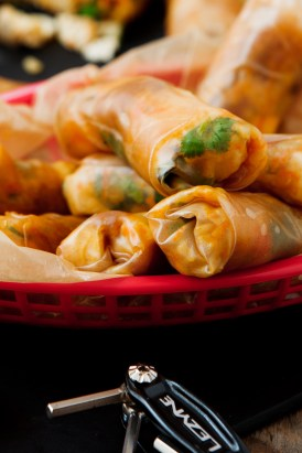 Bicycle Spring Rolls-33