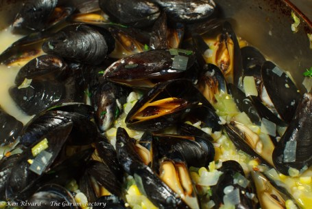 Corn and Mussel Chowder-3742-36