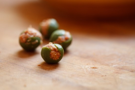 Fried Olives-7