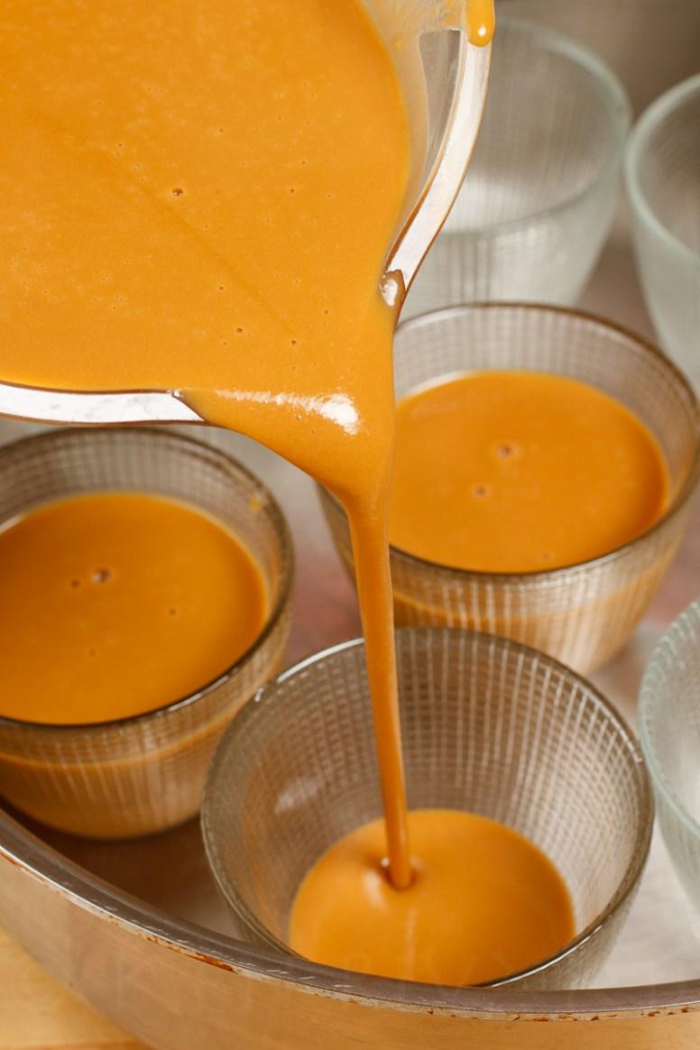 Salted Butterscotch Custard-50
