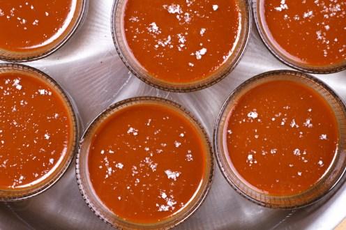Salted Butterscotch Custard-52