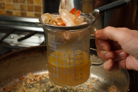 Shrimp Scamp with Orange Bitters-2242