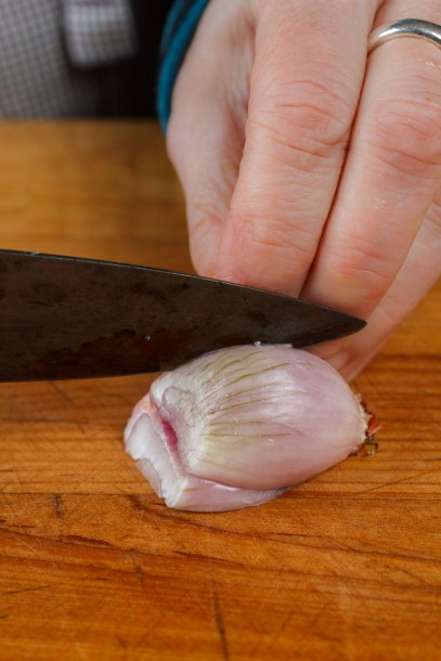 Asparagus with Horseradish Cream-1772