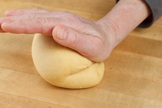 Pesto-Prosciutto Lasagna-3684