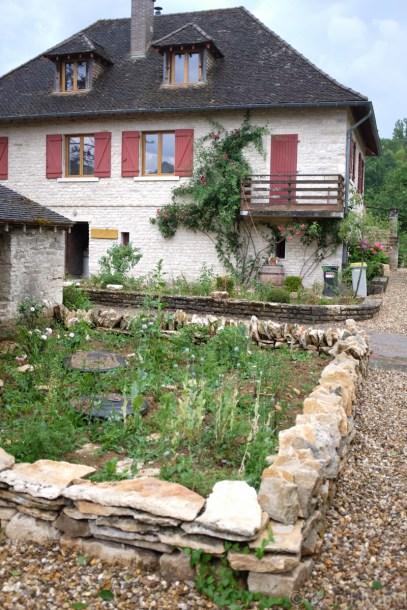 France 2014-05-8