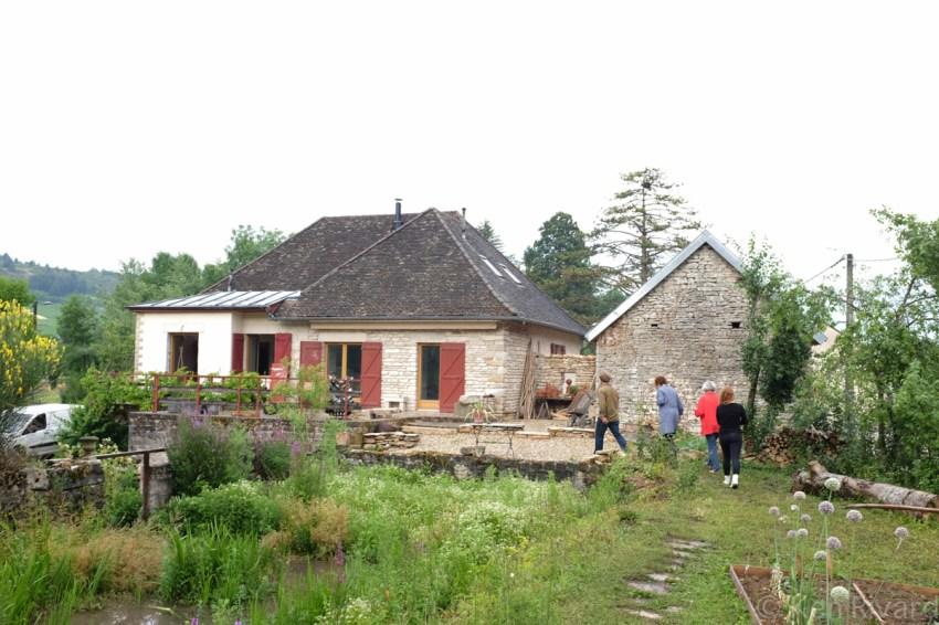 France 2014-44-10