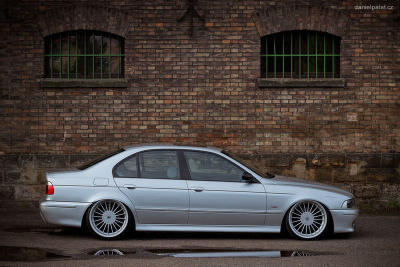 Alpina_Softlines_Slammed_E39_BMW_02