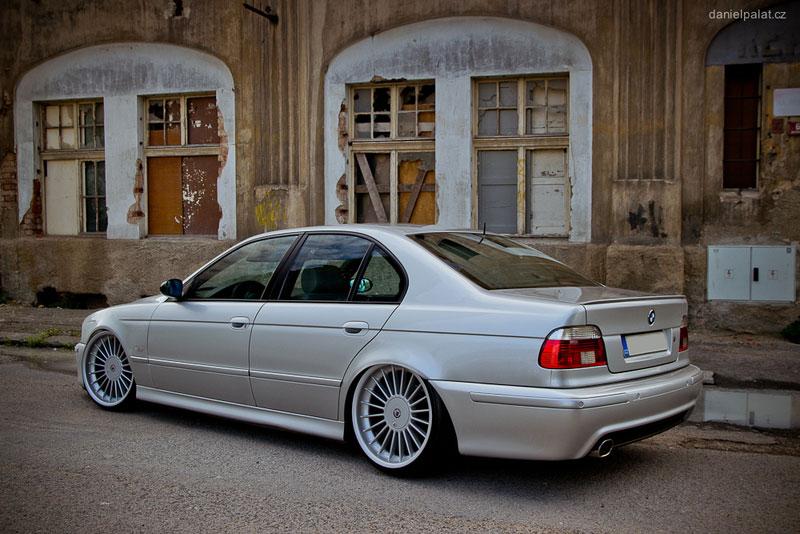 Alpina_Softlines_Slammed_E39_BMW_05