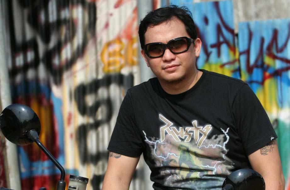 DJ Riri 6