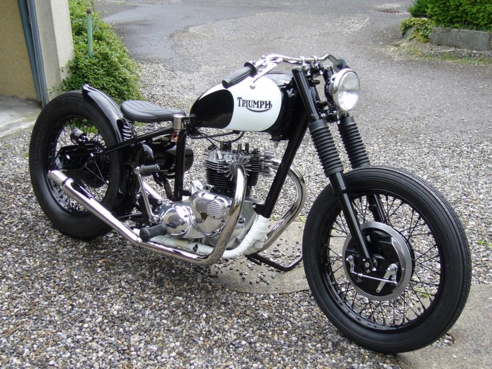 custom-bobber
