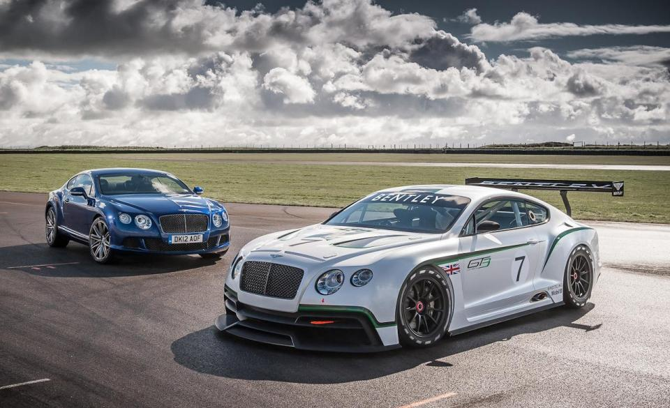 2013-bentley-continental-gt-speed-and-continental-gt3-concept-photo-476027-s-1280x782