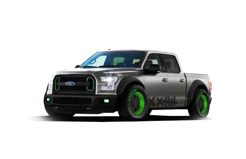 2015-f-150-pickups-may-be-the-hottest-trucks-we-ll-see-at-sema_1