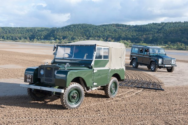 Land-Rover-Defender-Tour-5