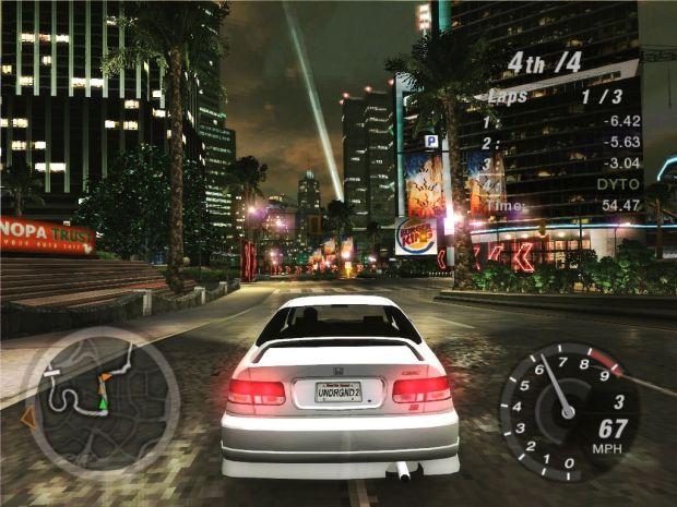 Need-for-Speed-Underground-2-PC
