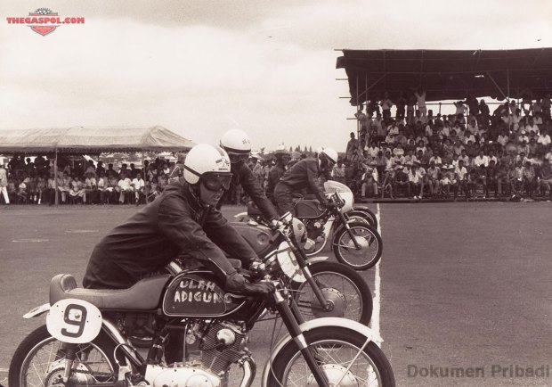 Tommy-Manoch-GP-Indonesia-1963-i