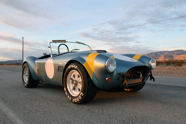 50th anniversary shelby-289-fia-cobra-5_1280x0w