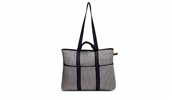 MINI-launches-Gentlemans-Collection-Pijama-Bag-4-690x400