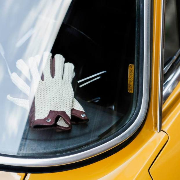 Autodromo-Driving-Gloves-7