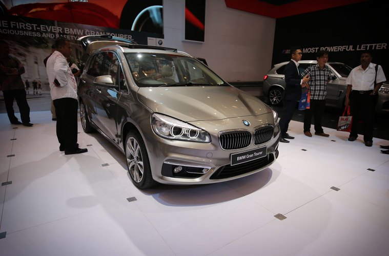 BMW-Gran-Tourer-GIIAS-2015