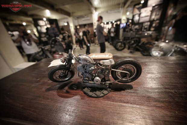 Sekepal-Aspal-Indonesia-Motoart-Exhibition-2015-a