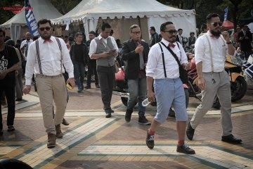 Galeri-Foto-DGR-Jakarta-2015-19