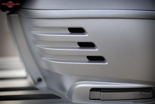 Peugeot-Django-COVER