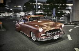Yokohama-Hot-Rod-Custom-Show-2015-20