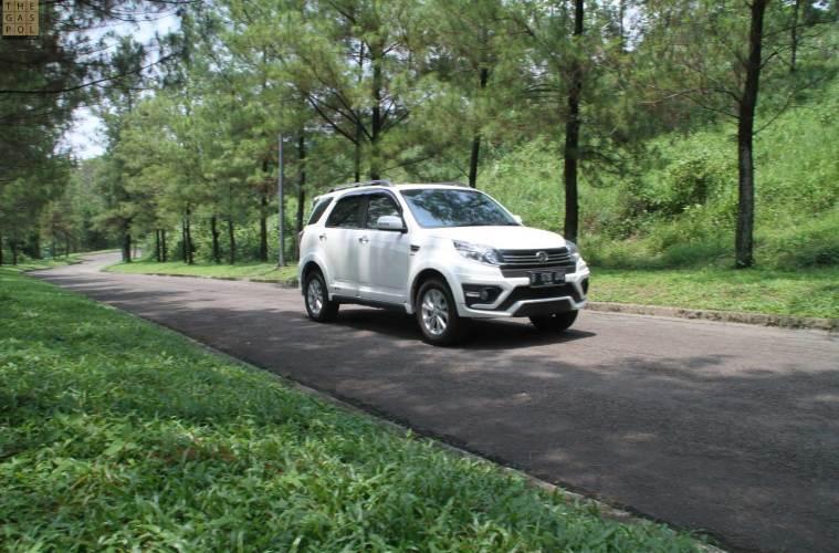 All-New-Daihatsu-Terios-11