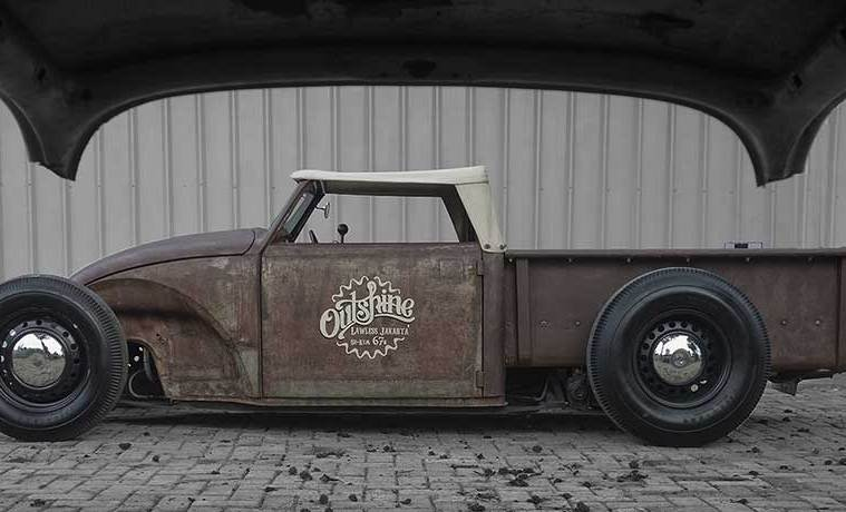 VW-Hot-Rod-COVER