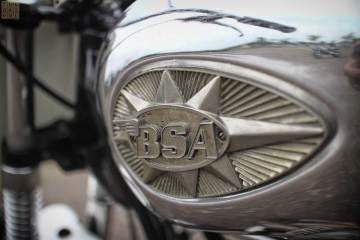 1968-BSA-Lightning-Scrambler-10