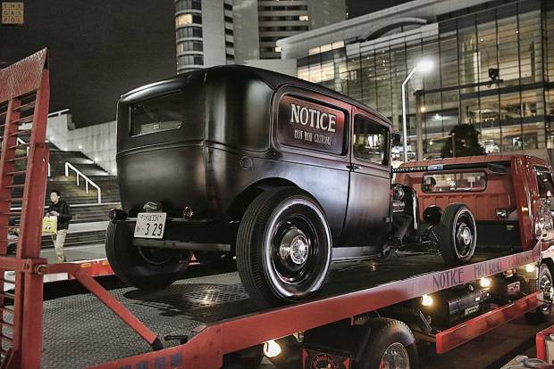 Yokohama-Hot-Rod-Custom-Show-2015-6