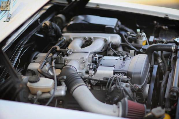 Toyota-Crown-Mooneyes-0