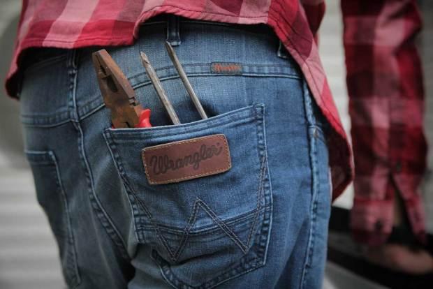 Wrangler-Jeans-