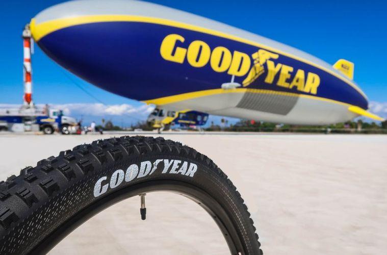 Ban Goodyear