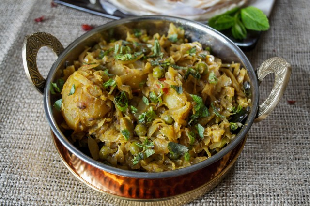 cabbage-with-potatoes-peas1