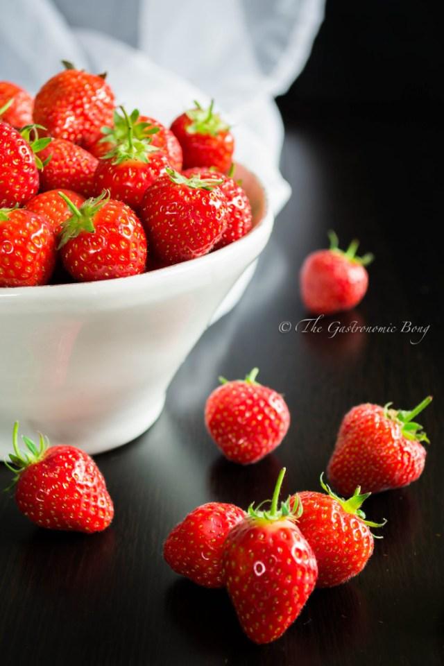 strawberry-icecream