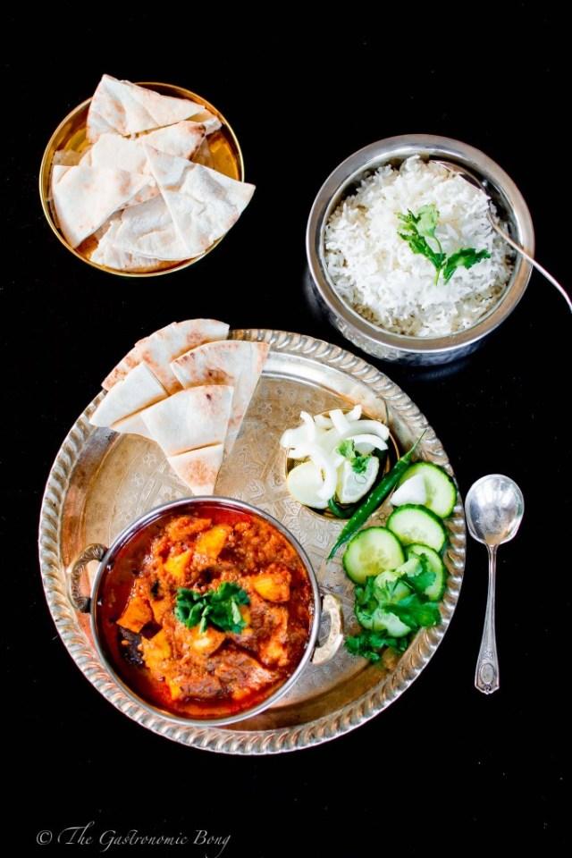 kashmiri paneer in tomato curry2