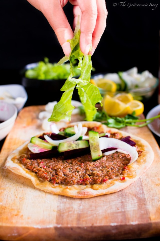 turkish lamb lahmacun6