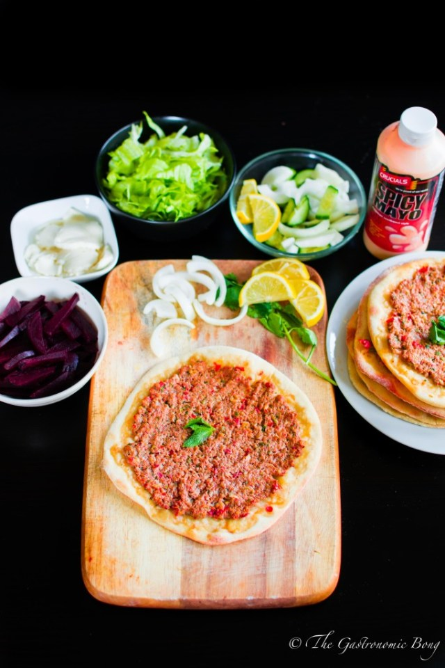 turkish lamb lahmacun8