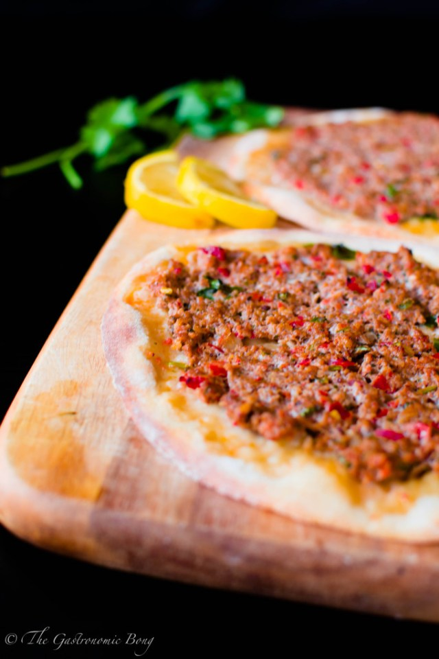 turkish lamb lahmacun9