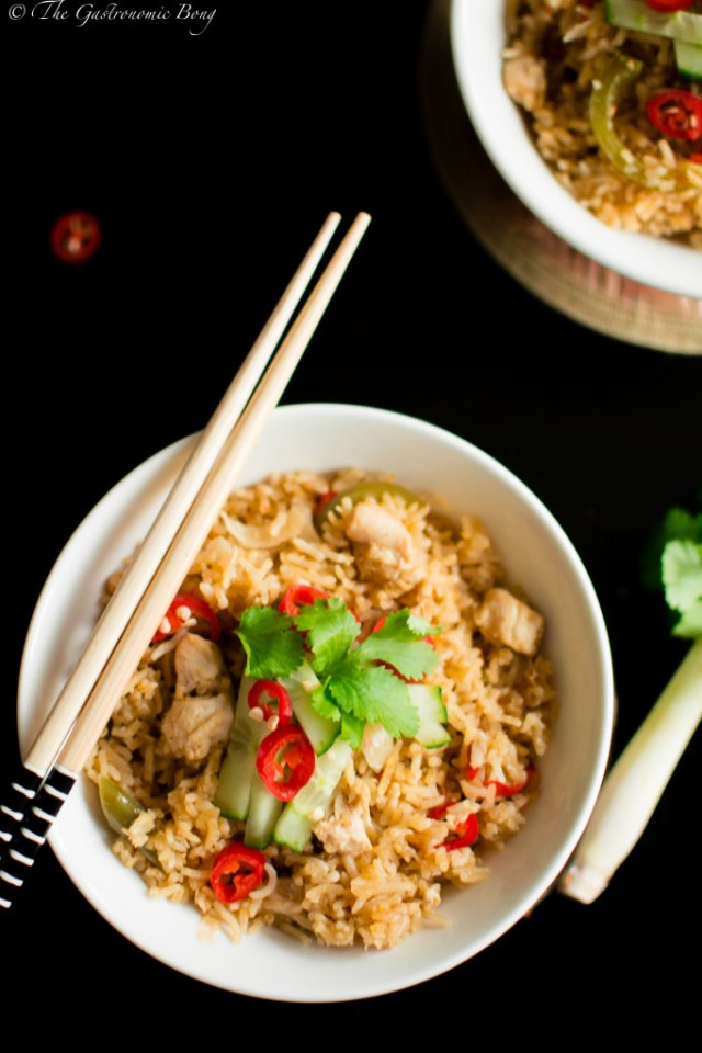 chicken-thai-fried-rice3