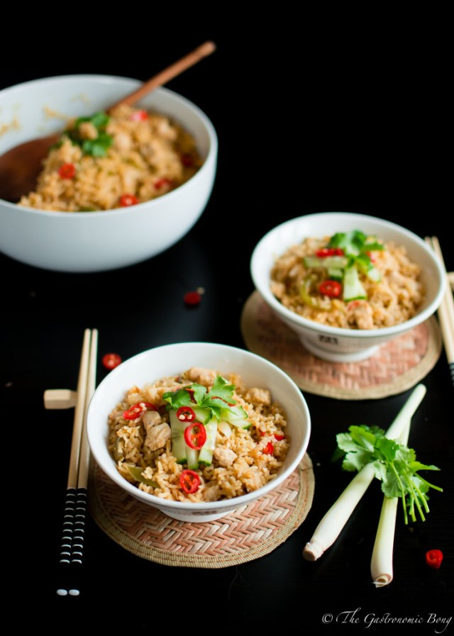 chicken-thai-fried-rice5