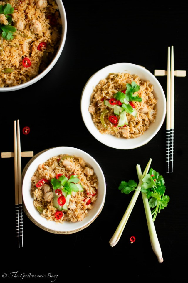 chicken-thai-fried-rice6